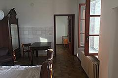 Village  house for sale in Piemonte - Interior