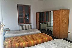 Dorfhaus zum Verkauf im Piemont - Interior