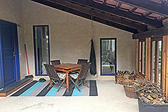 Country Home for sale in Piemonte - Interior