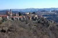 Casette in vendetta nelle Langhe - Cheap property in Italy