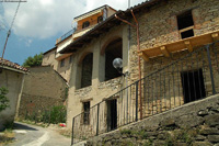 Casette in vendetta nelle Langhe - View of building 1