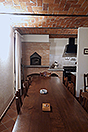 Character Country Home for sale in the Langhe Piemonte - Taverna