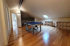 Lussuosa proprietà in vendita in Piemonte - Games room