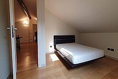 Lussuosa proprietà in vendita in Piemonte - Bedroom