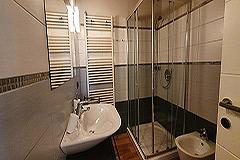 Lussuosa proprietà in vendita in Piemonte - Bathroom