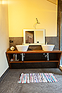 Cascina in vendita in Piemonte - Bathroom