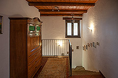 Italian Country House for sale in Piemonte - Interior