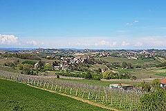 Cascina in vendita in Piemonte - Views