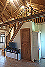 Restored Country House for sale in Piemonte - Apartment