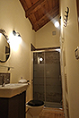 Restored Country House for sale in Piemonte - Bathroom
