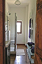 Restored Country House for sale in Piemonte - Bianco -Bathroom