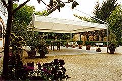 Cascina in vendita in Piemonte - Outside area