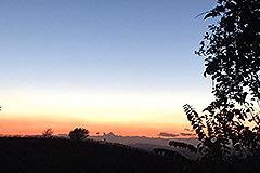 Tenuta di campagna in vendita in Piemonte - Mountain views