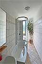 Tenuta di campagna in vendita in Piemonte - Bathroom