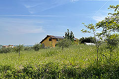 Tenuta di campagna in vendita in Piemonte - Private location