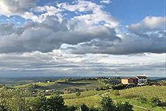Tenuta di campagna in vendita in Piemonte - Views