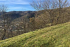 Langhe Stone Properties for Restoration - Land with the property
