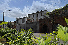 Village house for sale in Piemonte - Elevated position