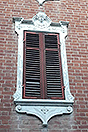 Village house for sale in Piemonte - Traditional features