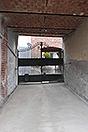 Village house for sale in Piemonte - Car entrance