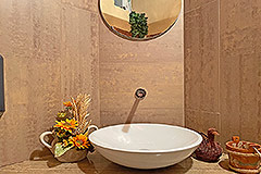 Langhe Village Property - Bathroom