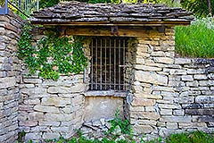 Group of Langhe Stone Properties for sale in Piemonte Italy - Langhe stone