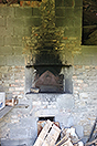 Country House and barn for sale in Piemonte - Oven