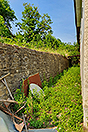Country House and barn for sale in Piemonte - Langhe stone
