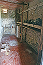 Country House and barn for sale in Piemonte - Area for development