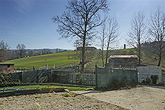 PRICE REDUCTION - Country House for sale in Piemonte - Views