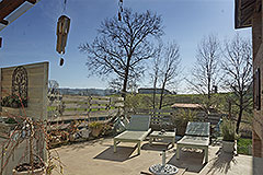 PRICE REDUCTION - Country House for sale in Piemonte - Terrace