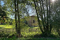 PRICE REDUCTION - Country House for sale in Piemonte - Countryside location