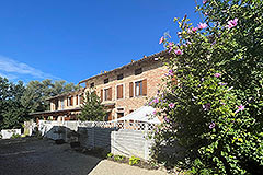PRICE REDUCTION - Country House for sale in Piemonte - View of property